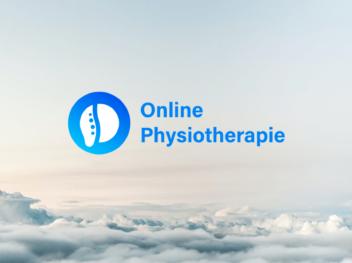 Die Zusammenarbeit mit machtfit – Ein Partnerinterview mit Online Physiotherapie