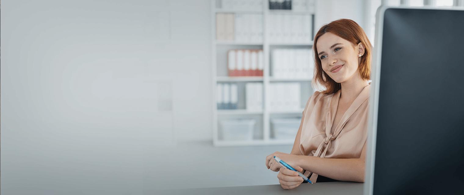 HR Trend 2021 »Mental gesunde Mitarbeiter«