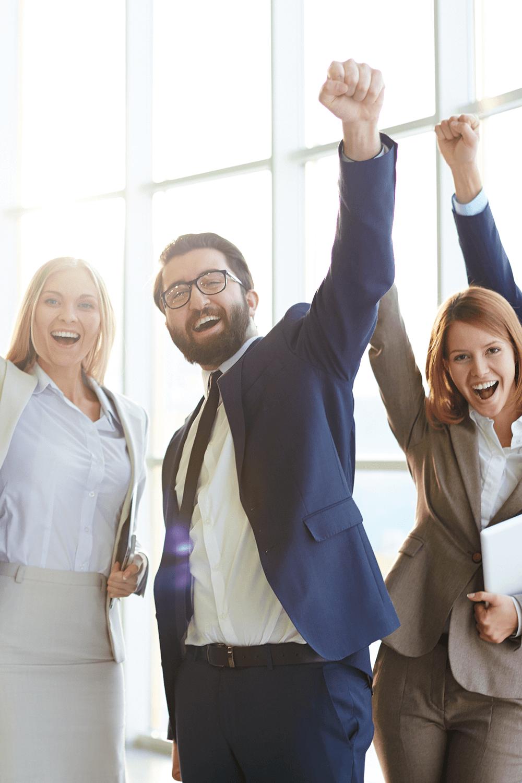 Webinar: Digitale HR-Transformation in der Krise