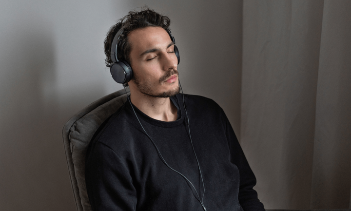 Flow Lab – Mentale Fitness