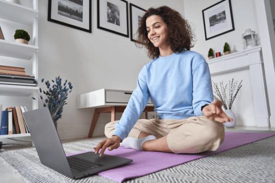 Flexible Mitarbeiterangebote