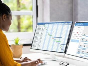 Digitalisierung HR: Wo stehen Personalabteilungen bei der Digitalisierung?