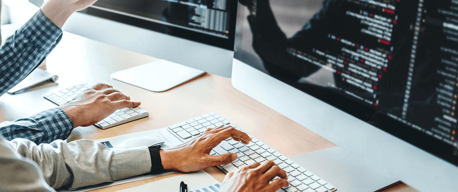 IT Unternehmen Fluktuation